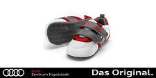 Original Audi Sport Baby Schühchen Baby Laufschuh Gr 17-18 3201400700
