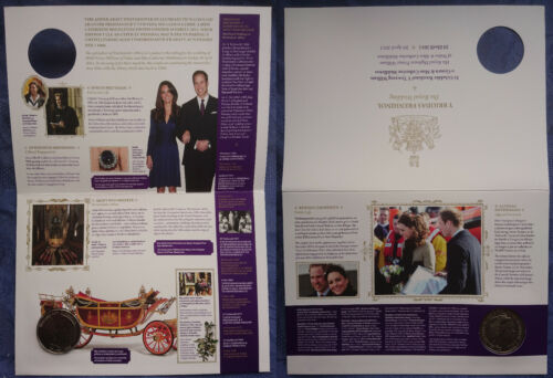 Encapsulated AU /& BU /& Proof UK Commemorative £5 Pound Crown Coins Free Post