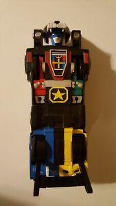 Vintage-Voltron-Black-Lion-Force-Battle-Riser-Motorized-Vehicle-Action-Figure