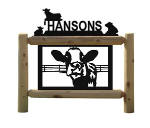 Holstein Cow Toys Collection Kids Room Wall Decor Art ... |Holstein Cow Decorations