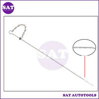 Audi Engine Oil Dipstick For 2009 And Up.