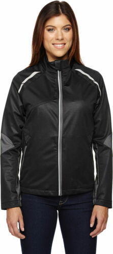 Polyester Sports Basic Shell End New North Women's 78654 Jacket Performance Soft qBCnO