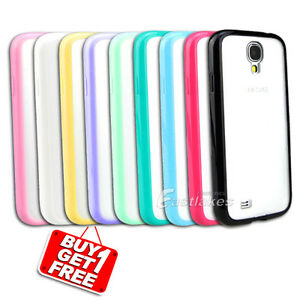 2x-Soft-Gel-TPU-Silicone-Hard-Case-Cover-Pouch-for-Samsung-Galaxy-S4-S5-Note-3