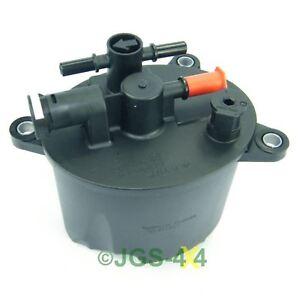land rover freelander 2 fuel filter 2 2 td4 diesel lr001313 Fuel Filter Replacement image is loading land rover freelander 2 fuel filter 2 2