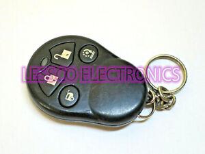 w-Free-Programming-Omega-1416-ELVNTOF-ELVNTQF-4-Button-Remote-Transmitter-Fob