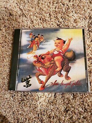Purple by Stone Temple Pilots (CD, Jun-1994, Atlantic ...