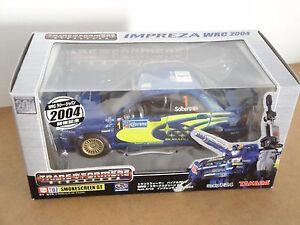 TRANSFORMERS-BINAL-TECH-BT-07-SMOKESCREEN-GT-SUBARU-IMPREZA-WRC-2004-TAKARA-MISB
