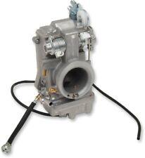 Mikuni HSR 42mm Flatslide Carburetor - Accelerator Pump Spigot TM42-6 42-6278