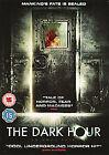 The Dark Hour (DVD, 2008)