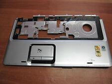 Oberschale / Handauflage aus hp pavilion dv 9700: hp 448010-001 mit Touchpad