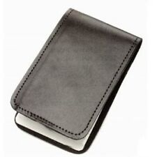Leather Memo Pad Holder Unlined For 3 X 5 Memo Pads