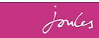 Joules 99.2% Positive Feedback