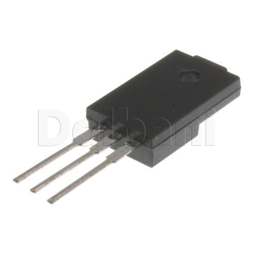 2SB1020 New Replacement Transistor B1020