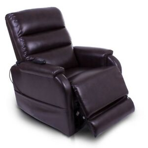 Pride Wendover Dual Motor Petite Riser Recliner Small Mobility Chair