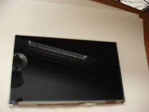 Samsung T537V Tablet Back Housing OEM