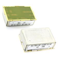 10pcs Vcorx18h2 124 Ghz Vco Oscillator Module