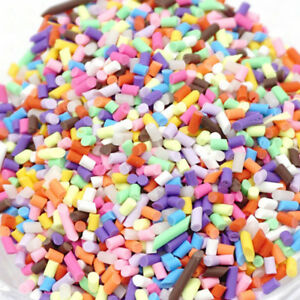 1-Box-Slime-Clay-Sprinkles-For-Filler-For-Slime-DIY-Supplies-Candy-Fake-Cake-Hot