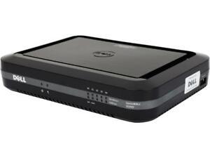 SonicWall-01-SSC-0217-SOHO-Gen-6-Firewall-Hardware-Only