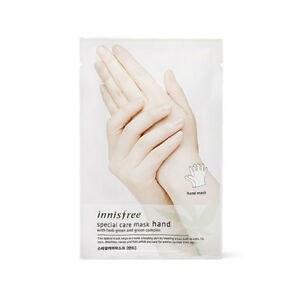 Innisfree-Special-Care-Mask-Hand-1-3-5-10-sheets