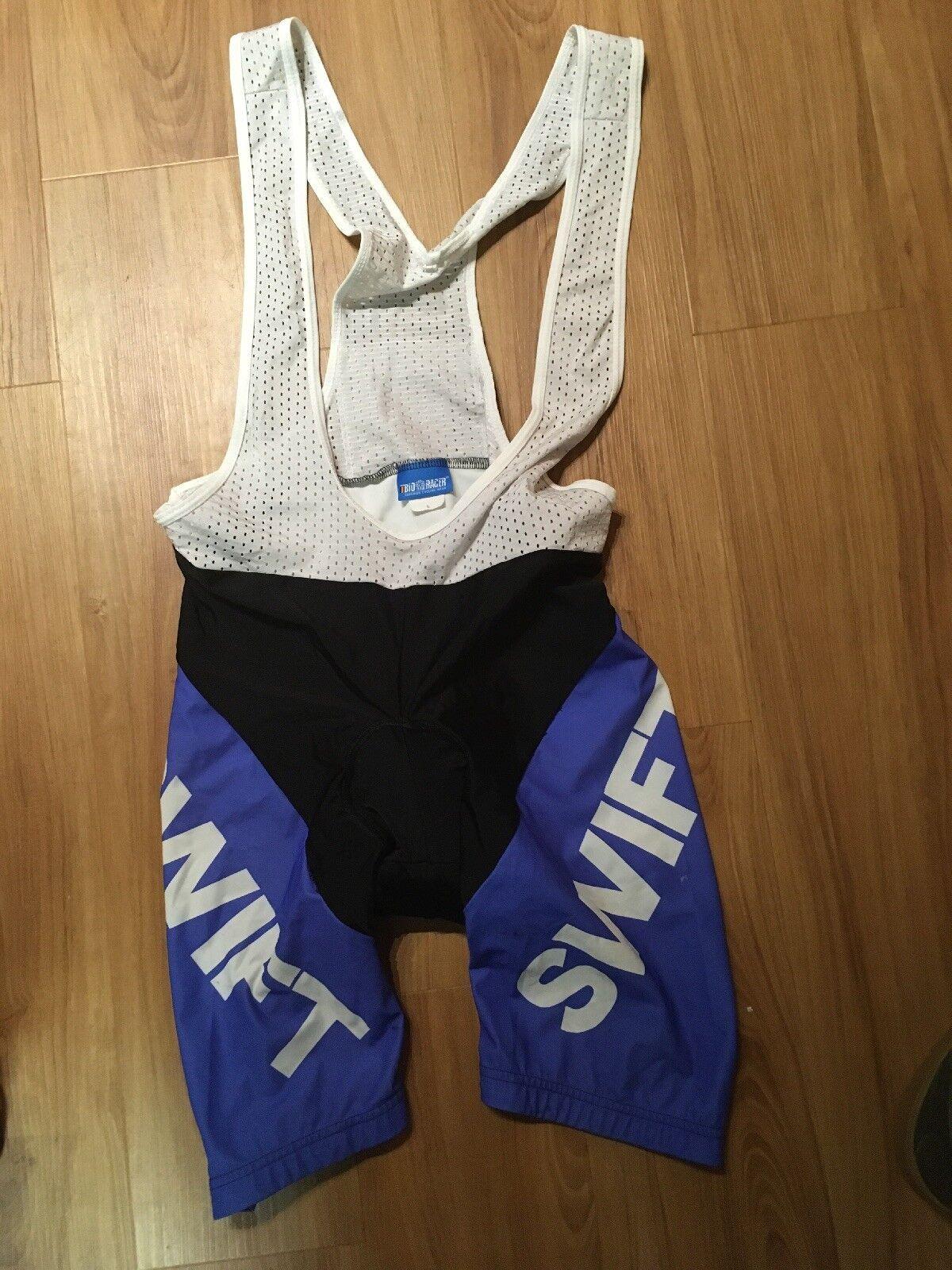 Bioracer Ciclismo Shorts  Cortos Swift Hombre Grande  garantía de crédito