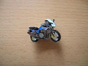pin-Botones-KAWASAKI-ZRX-1200S-zrx1200s-Modelo-2002-ART-0864-MOTO-MOTO
