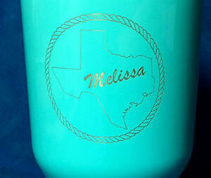 Personalized-Rtic-20oz-Stainless-Steel-Cup-Laser-Etched
