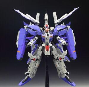 THE51-Gundam-1-100-MG-EXTRA-FIT-for-MSA-0011-Ex-S-Resin-Conversion-Original-Kit