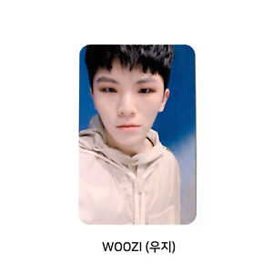 SEVENTEEN-You-Made-My-Dawn-Official-Photocard-WOOZI-Before-Dawn-A
