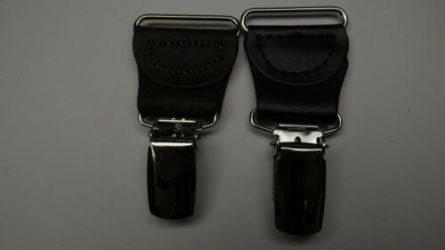 """1 1//2/"""" Y  Style Jacquard Series MEN/'S SUSPENDERS SNAPS MADE IN USA Button On"""