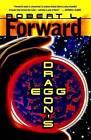 Dragon's Egg by Robert L. Forward (Paperback, 2000)