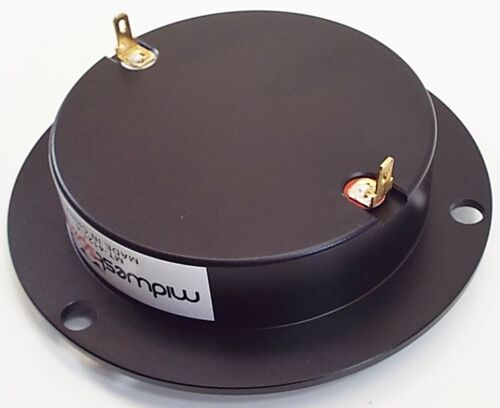 AR Acoustic Research Replacement 8 ohm Tweeter for AR-2ax AR5 LST-2 MT-4121-8