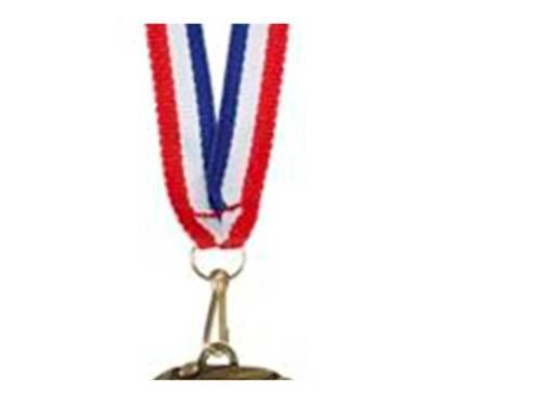 CARDS medal /& ribbon trophy POKER NIGHT award trophies