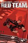 Garth Ennis' Red Team Volume 1 by Garth Ennis (Paperback, 2014)