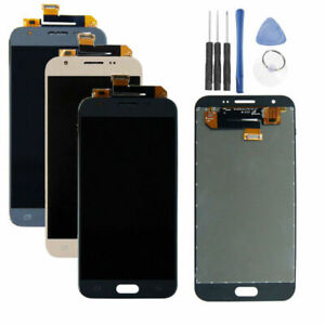 LCD-Pantalla-Tactil-Touch-Screen-para-Samsung-Galaxy-J3-2017-Prime-SM-J327-J327P