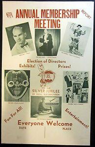 Original-The-Great-Jarvis-Window-Card