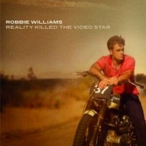 Robbie-Williams-Reality-Killed-the-Video-Star-Deluxe-CD-and-DVD