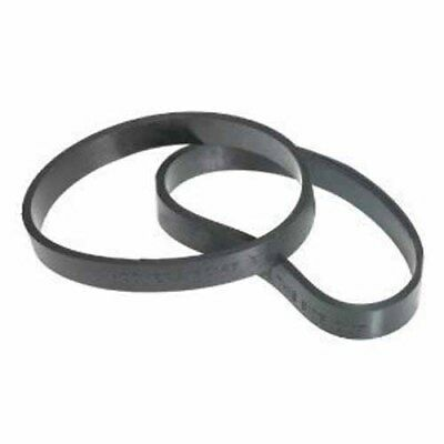 Belts for Bissell 3031123 Vacuum Cleaner 2-Pack