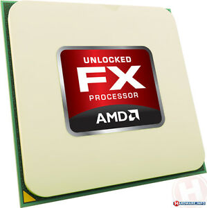 AMD-FX-Series-FX-4100-Zambezi-Quad-Core-CPU-3-6GHz-Socket-AM3-FD4100WMW4KGU