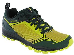 s merrell sale shoes, Herren Laufschuhe Merrell ALL OUT