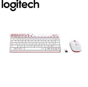 Logitech-MK240-Nano-Wireless-Combo