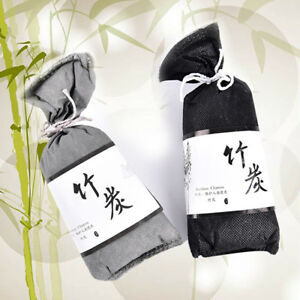 Ambientador-aire-carbon-activado-carbon-bambu-Bolsa-de-desodorante-paraho-Np
