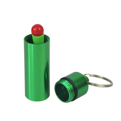 TOURBON Silicone Noise Cancelling Ear Plugs Reusable Sleep Ear Defenders Green