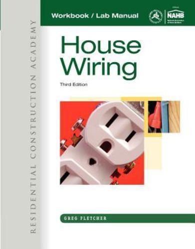Groovy House Wiring Greg Fletcher Schematic Diagram Download Wiring 101 Eumquscobadownsetwise Assnl