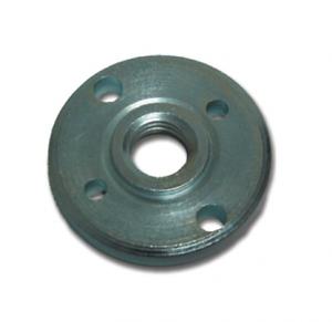 DADO-DI-SERRAGGIO-per-SMERIGLIATRICE-115-230-mm-BOSCH-1603340040-ghiera-superior