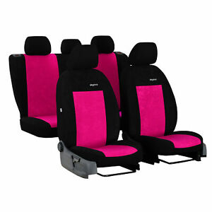 Sitzbezuege-Universal-Schonbezuege-W850-SUZUKI-SPLASH