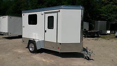 Utility Trailers Collection On Ebay
