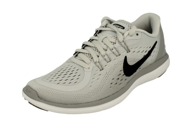 super popular f518e 6055c Nike Womens Flex 2017 RN Running Trainers 898476 Sneakers Shoes 002