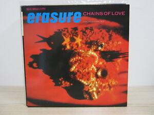 MS-Erasure-Chains-Of-Love-The-Foghorn-Mix-RARITAT