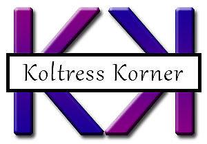 Koltress Korner