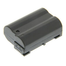 Akku für Nikon D7000 D7100 D600 D610 D800 D7100  1 V1 Accu Batterie Ersatzakku